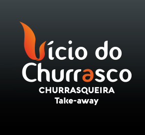 vicio-do-churrasco